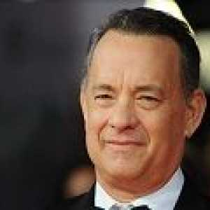 Lifestyle glumac Tom Hanks je dovelo do dijabetesa